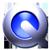 quicktime-logo-200