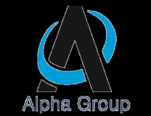 ALFA SERVICE SPOT Αποφρακτική Εταιρία